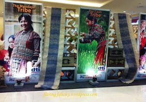 Kadayawan 2012: Mindanao Trade Expo