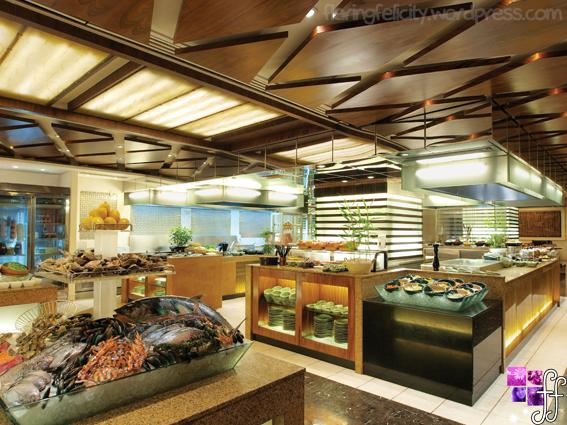 Weekday-Buffet-Bonanza-at-Market-Cafe
