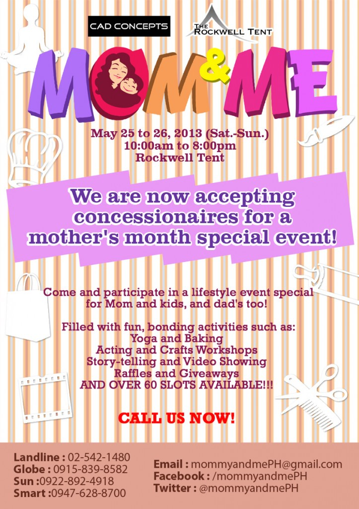 Mom-and-Me-Bazaar-2013