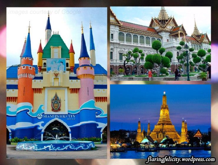 Countries_Bangkok
