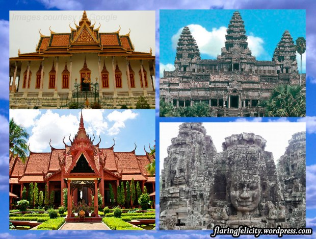 Countries_Cambodia