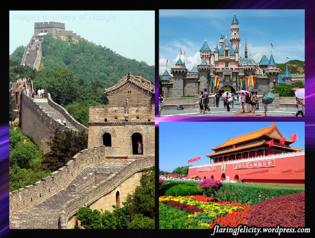 Countries_China