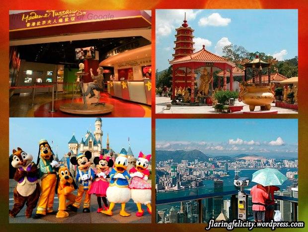 Countries_Hongkong