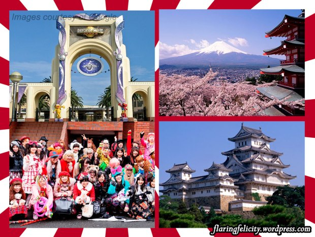 Countries_Japan