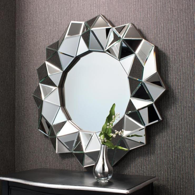 cycle-mirror