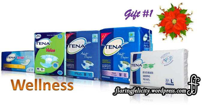 Gift1 Wellness