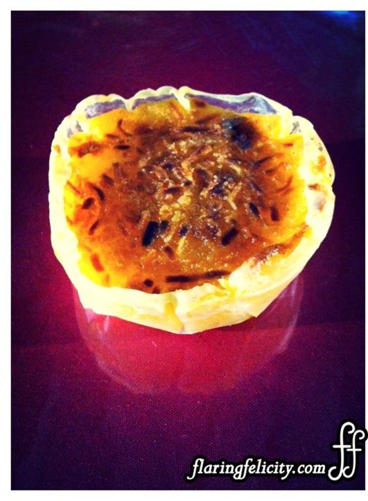 Ilocos Rice Cake