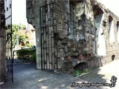Fort Santiago_2