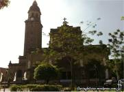 Manila Cathedral_2