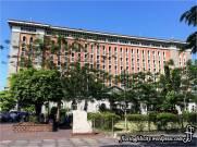 Palacio del Gobernador_1