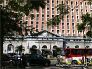 Palacio del Gobernador_2