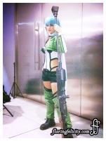 Cosplay Mania 2014_15