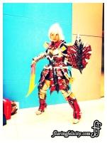 Cosplay Mania 2014_9