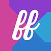 ff_logo_100x100
