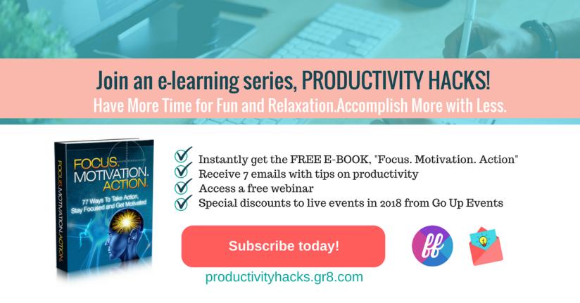 FF Productivity Hacks.png